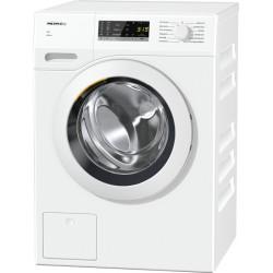 MIELE Waschmaschine Frontlader WDA030 WCS