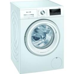 Waschmaschine iQ300 extraKlasse