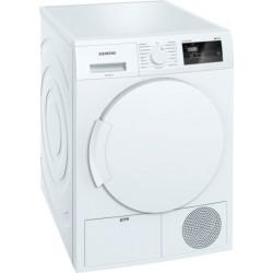 Siemens Wärmepumpentrockner WT43H080