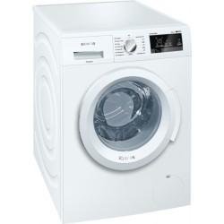 Siemens Waschmaschine WM14T3ED