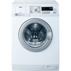 AEG Waschmaschine L6.70VFL Frontlader