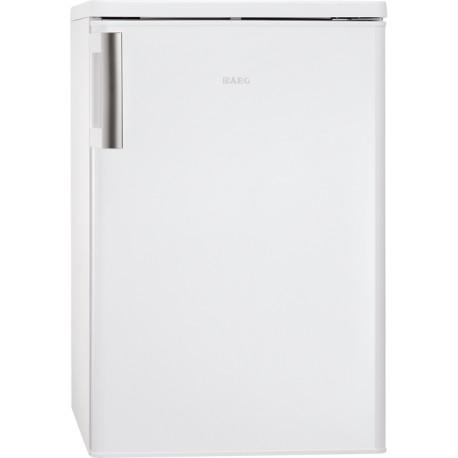 AEG Kühlschrank S71500TSW2