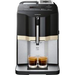 Siemens Kaffeeautomat TI305506DE