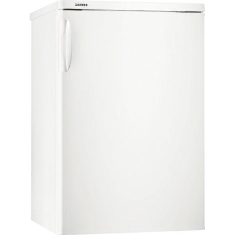 ZANKER Kühlschrank KRG16102WE