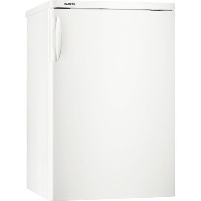 ZANKER Kühlschrank KRG16102WE - Neugebauer Hausgeräte + Service