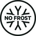NoFrost-Geräte