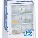 SmartFrost-Geräte